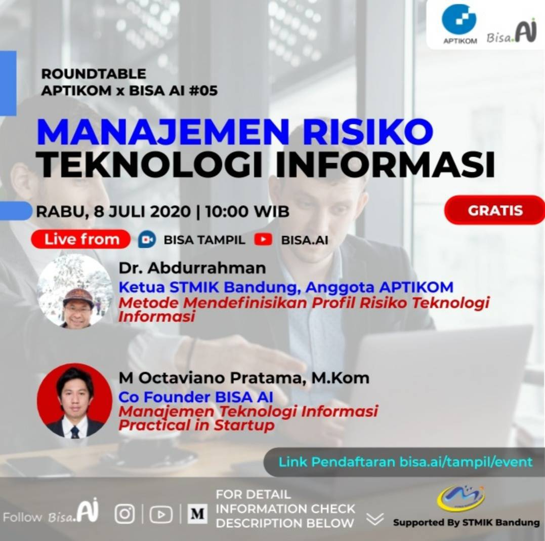 Gambar Event